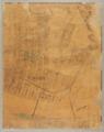 Map of Topeka, Kansas - 4