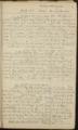 Samuel Reader's diary, volume 7 - 3