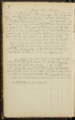 Samuel Reader's diary, volume 7 - 4