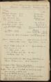Samuel Reader's diary, volume 7 - 5