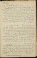 Samuel Reader's diary, volume 7 - 7