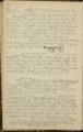 Samuel Reader's diary, volume 7 - 8