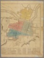 Plan of the city of Topeka and suburbs, Shawnee County, state of Kansas - 4