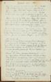 Samuel Reader's diary, volume 13 - 2
