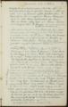 Samuel Reader's diary, volume 13 - 3