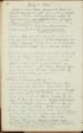 Samuel Reader's diary, volume 13 - 6