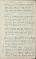 Samuel Reader's diary, volume 13 - 7