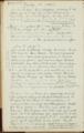 Samuel Reader's diary, volume 13 - 8