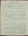 Samuel Reader's diary, volume 11 - 4