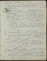 Samuel Reader's diary, volume 11 - 5
