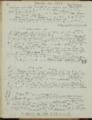 Samuel Reader's diary, volume 11 - 6