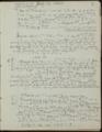 Samuel Reader's diary, volume 11 - 7