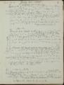 Samuel Reader's diary, volume 11 - 9