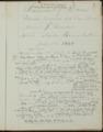 Samuel Reader's diary, volume 11 - 1