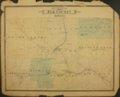 Atlas of Elk County - 5