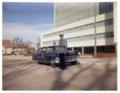 Kansas Highway Patrol, Topeka, Kansas