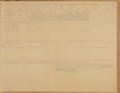 United States Office of Indian Affairs, Central Superintendency, St. Louis, Missouri. Volume 14, Property returns - 2