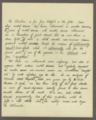 Elmer Ernest Southard correspondence - 3