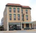 Greenwood Hotel in Eureka, Kansas - 6