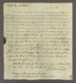 Historic Psychiatry original miscellaneous documents