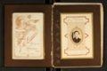 Henry C. Lindsey's portfolio of personal, military & civil history - 4