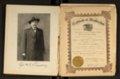 Henry C. Lindsey's portfolio of personal, military & civil history - 5