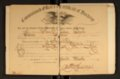 Henry C. Lindsey's portfolio of personal, military & civil history - 6