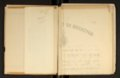 Henry C. Lindsey's portfolio of personal, military & civil history - 11