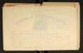 Henry C. Lindsey's portfolio of personal, military & civil history - 12