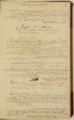 Samuel Reader's diary, volume 12 - 3