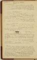 Samuel Reader's diary, volume 12 - 4