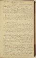 Samuel Reader's diary, volume 12 - 5