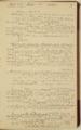 Samuel Reader's diary, volume 12 - 7