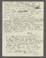 Walker Winslow correspondence - 2