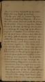 Samuel J. Reader's autobiography, volume 1 - 2