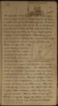 Samuel J. Reader's autobiography, volume 1 - 3