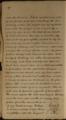 Samuel J. Reader's autobiography, volume 1 - 4