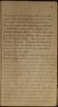 Samuel J. Reader's autobiography, volume 1 - 5