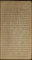 Samuel J. Reader's autobiography, volume 1 - 7
