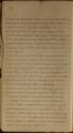 Samuel J. Reader's autobiography, volume 1 - 8