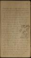 Samuel J. Reader's autobiography, volume 1 - 9