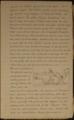 Samuel J. Reader's autobiography, volume 1 - 215