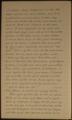 Samuel J. Reader's autobiography, volume 1 - 216