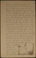 Samuel J. Reader's autobiography, volume 1 - 217