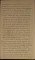 Samuel J. Reader's autobiography, volume 1 - 220
