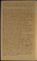 Samuel J. Reader's autobiography, volume 1 - 222