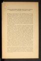 Speech delivered before the Kansas Legislature by W. L. Huggins - 1