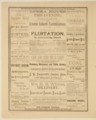 The Fair Review, October 4th, 1879 - 2