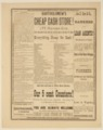 The Fair Review, October 4th, 1879 - 4