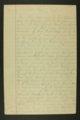 Temperance history correspondence - 7